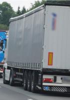 Transport des marchandises: il faut choisir !