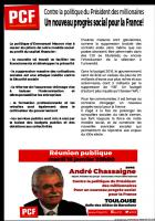 Tract - 06.01.2018