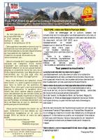 Journal des élu.e.s PCF-Front de gauche du Conseil départemental des Pyrénées-Orientales (janvier 2018)
