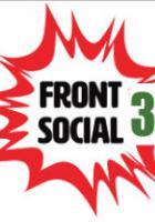 1er rassemblement du Front Social 32
