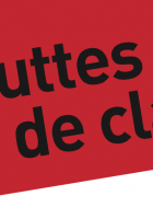 Luttes de classe(s) (n° de mai 2018)