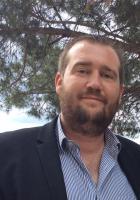 Conseil National du PCF des 23 et 24 juin 2017  : Intervention de Nicolas Cossange