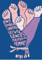 Violences sexuelles et sexistes. La société doit changer !