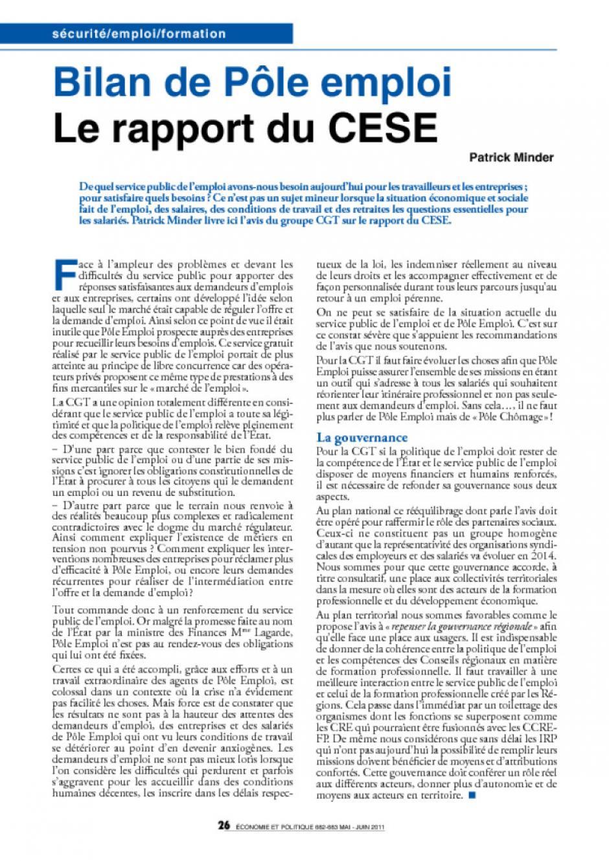 Confederation Generale Du Travail Cgt Pcf Fr